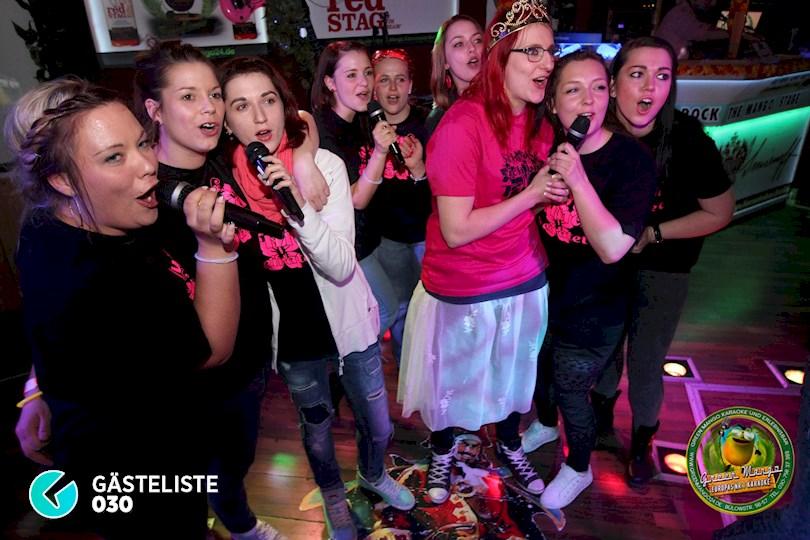 https://www.gaesteliste030.de/Partyfoto #7 Green Mango Berlin vom 02.05.2015