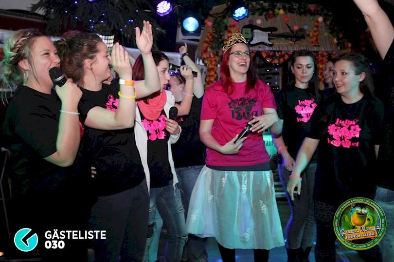 https://www.gaesteliste030.de/Partyfoto #5 Green Mango Berlin vom 02.05.2015