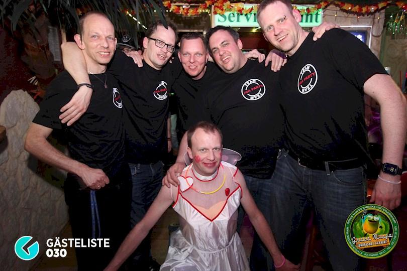 https://www.gaesteliste030.de/Partyfoto #86 Green Mango Berlin vom 02.05.2015