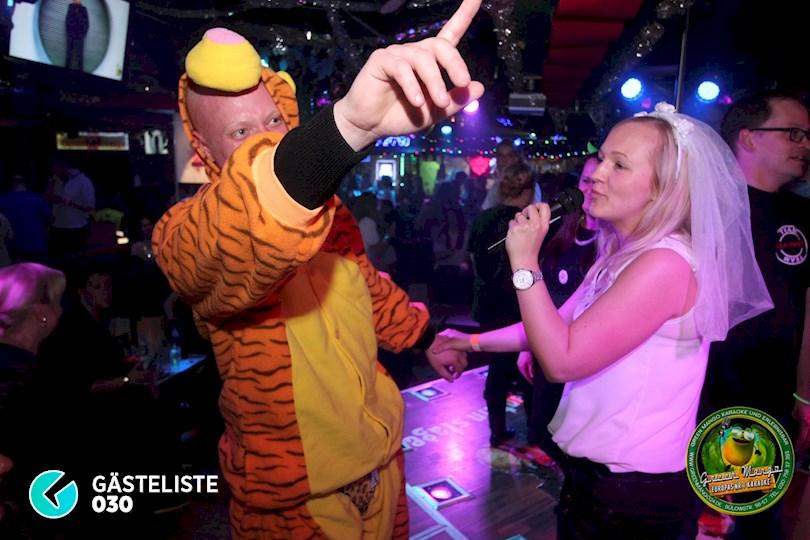 https://www.gaesteliste030.de/Partyfoto #40 Green Mango Berlin vom 02.05.2015