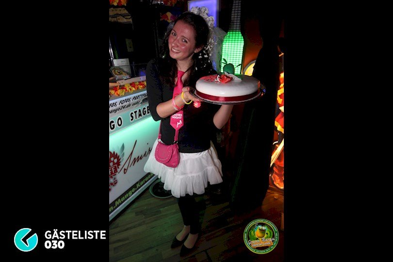 https://www.gaesteliste030.de/Partyfoto #83 Green Mango Berlin vom 02.05.2015