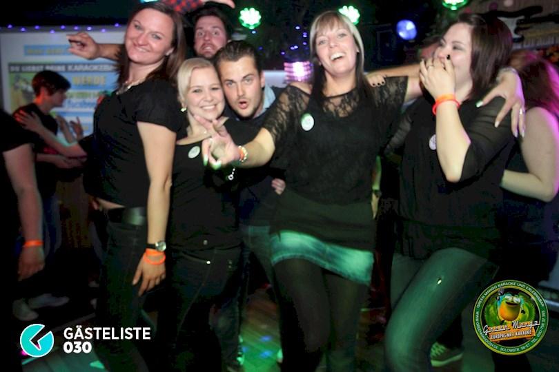 https://www.gaesteliste030.de/Partyfoto #47 Green Mango Berlin vom 02.05.2015