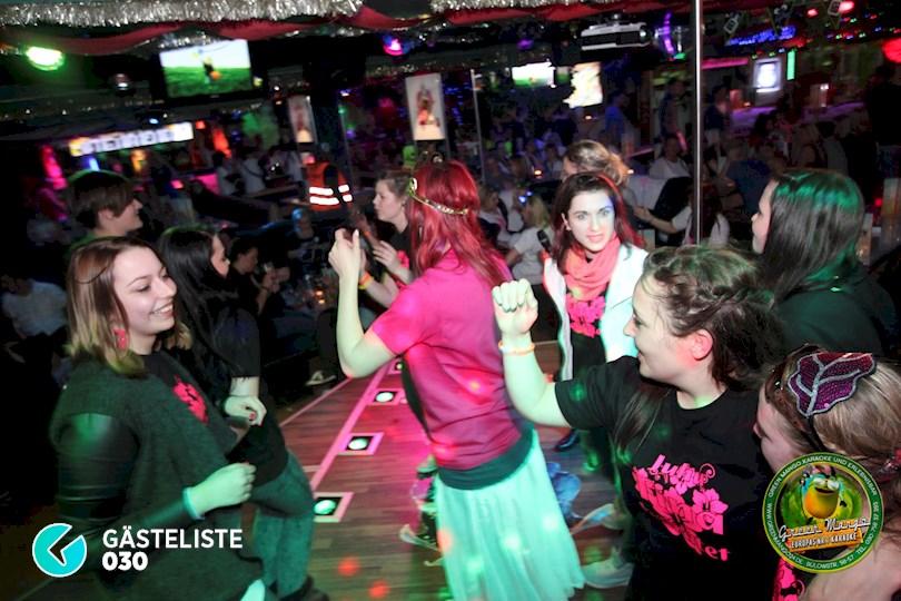 https://www.gaesteliste030.de/Partyfoto #8 Green Mango Berlin vom 02.05.2015