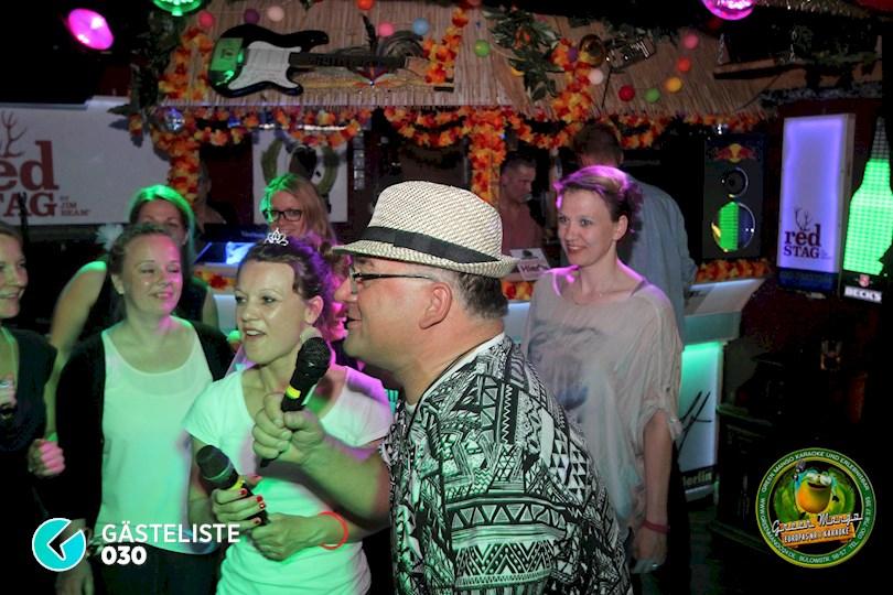 https://www.gaesteliste030.de/Partyfoto #51 Green Mango Berlin vom 02.05.2015