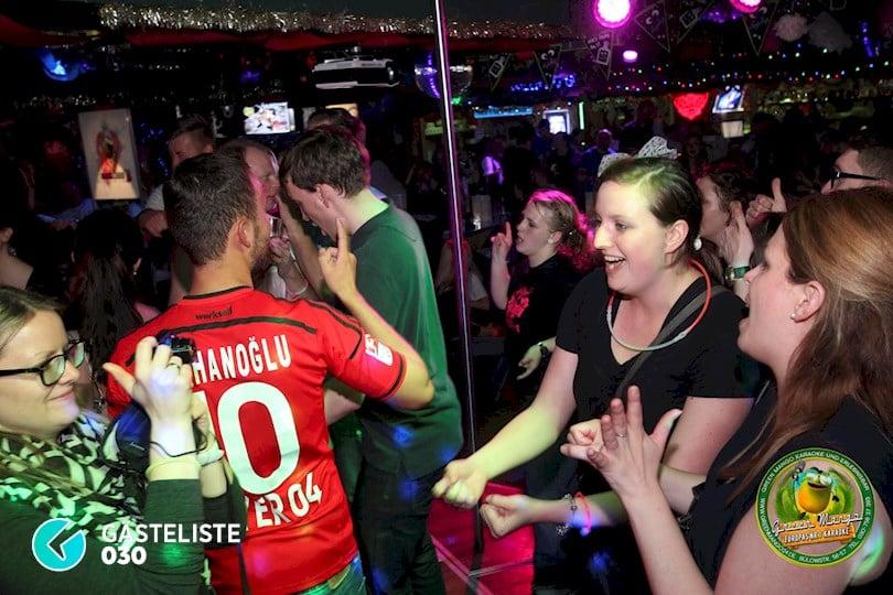https://www.gaesteliste030.de/Partyfoto #97 Green Mango Berlin vom 02.05.2015