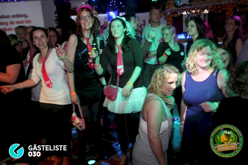 https://www.gaesteliste030.de/Partyfoto #48 Green Mango Berlin vom 02.05.2015