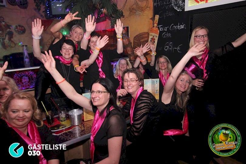 https://www.gaesteliste030.de/Partyfoto #39 Green Mango Berlin vom 02.05.2015