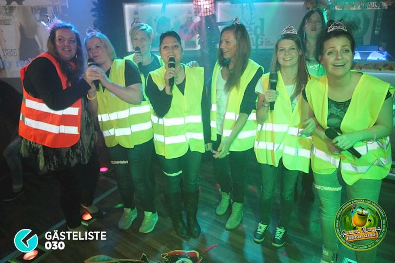 https://www.gaesteliste030.de/Partyfoto #26 Green Mango Berlin vom 02.05.2015