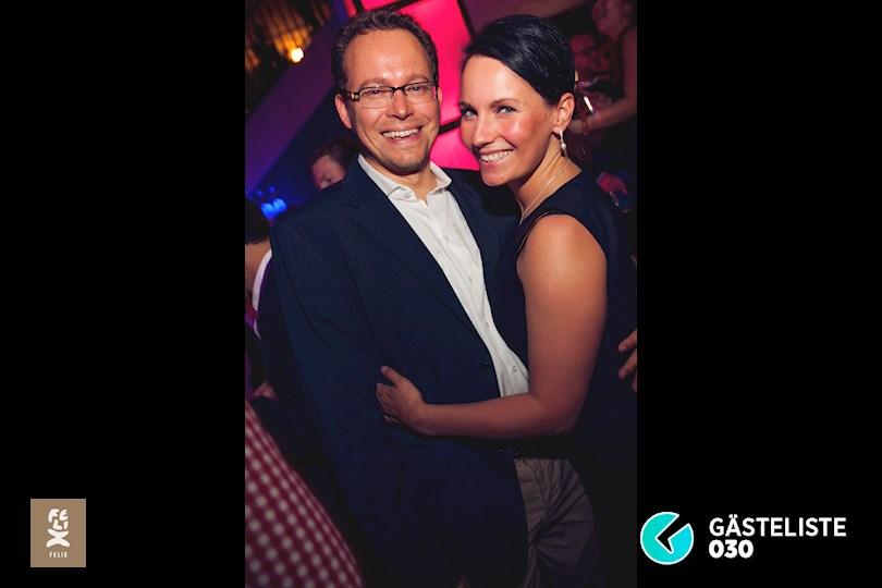 https://www.gaesteliste030.de/Partyfoto #44 Felix Club Berlin vom 01.05.2015