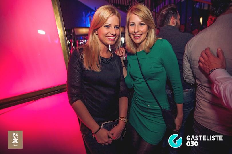 https://www.gaesteliste030.de/Partyfoto #14 Felix Club Berlin vom 01.05.2015
