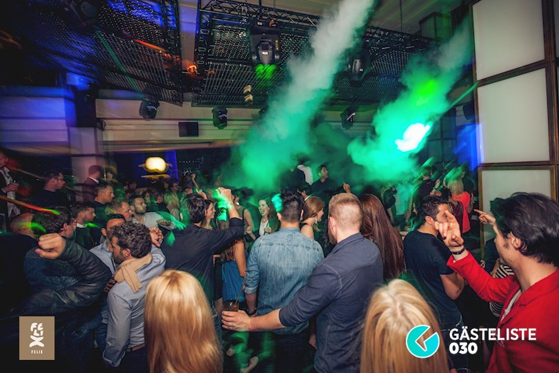 https://www.gaesteliste030.de/Partyfoto #48 Felix Club Berlin vom 01.05.2015