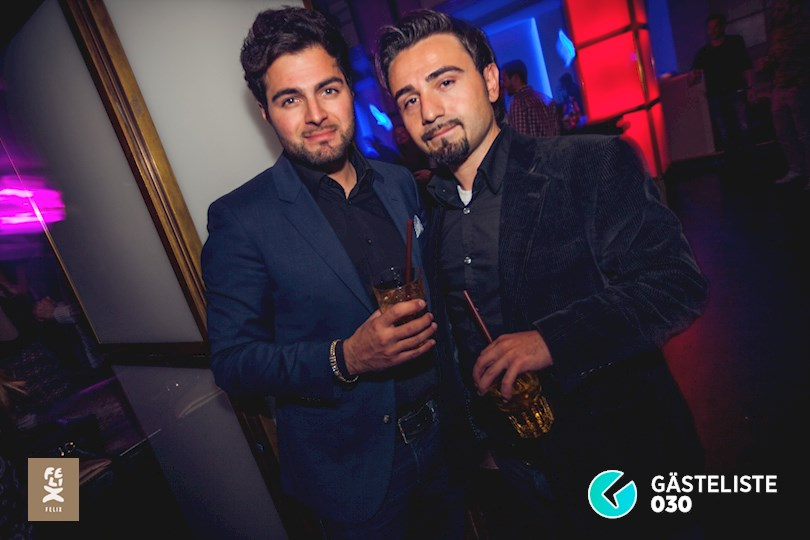 https://www.gaesteliste030.de/Partyfoto #10 Felix Club Berlin vom 01.05.2015