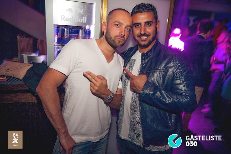 https://www.gaesteliste030.de/Partyfoto #35 Felix Club Berlin vom 01.05.2015