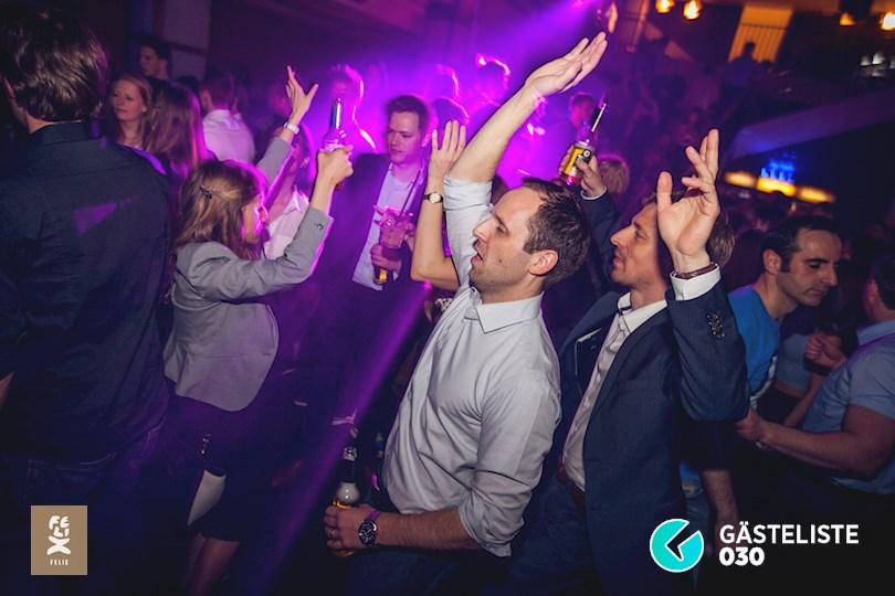 https://www.gaesteliste030.de/Partyfoto #8 Felix Club Berlin vom 01.05.2015