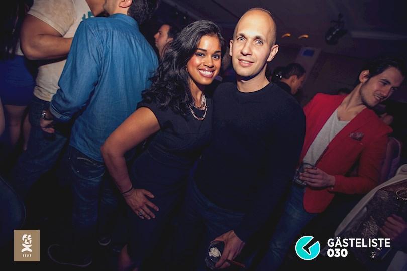 https://www.gaesteliste030.de/Partyfoto #16 Felix Club Berlin vom 01.05.2015
