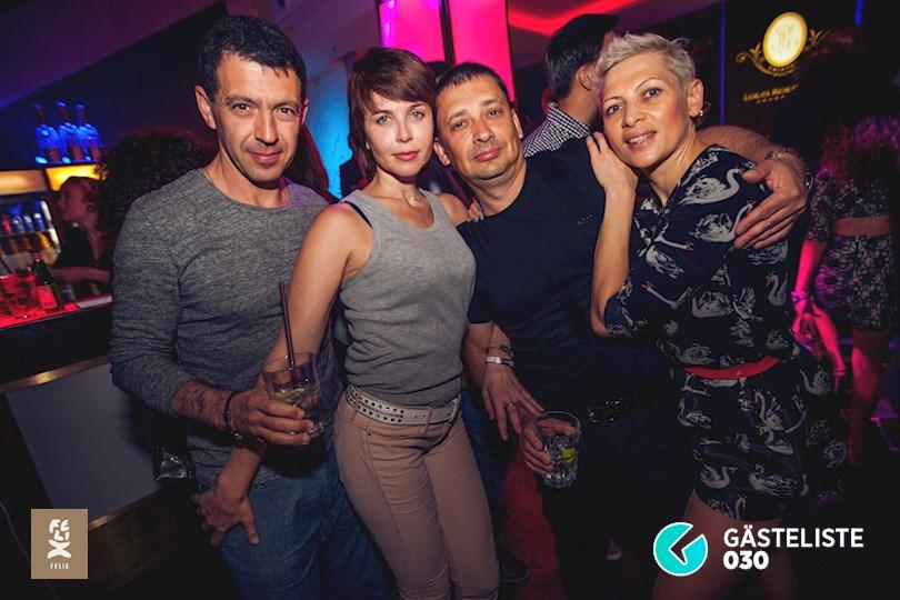 https://www.gaesteliste030.de/Partyfoto #20 Felix Club Berlin vom 01.05.2015