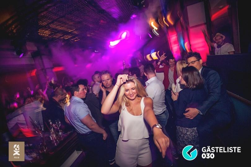 https://www.gaesteliste030.de/Partyfoto #6 Felix Club Berlin vom 01.05.2015