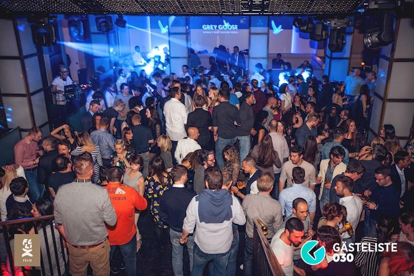 https://www.gaesteliste030.de/Partyfoto #43 Felix Club Berlin vom 01.05.2015