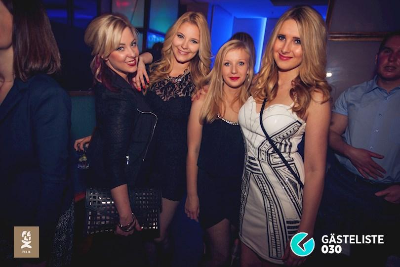 https://www.gaesteliste030.de/Partyfoto #24 Felix Club Berlin vom 01.05.2015