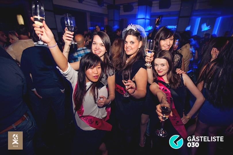 https://www.gaesteliste030.de/Partyfoto #33 Felix Club Berlin vom 01.05.2015
