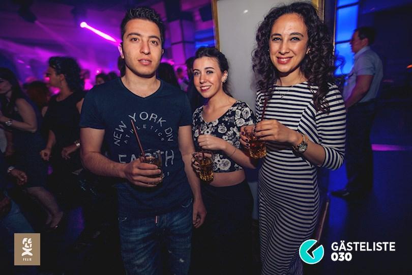 https://www.gaesteliste030.de/Partyfoto #2 Felix Club Berlin vom 01.05.2015