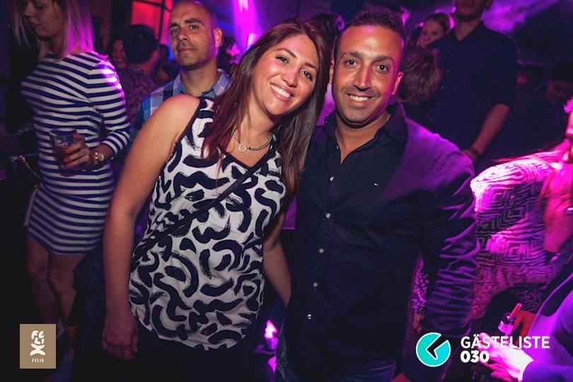 https://www.gaesteliste030.de/Partyfoto #39 Felix Club Berlin vom 01.05.2015