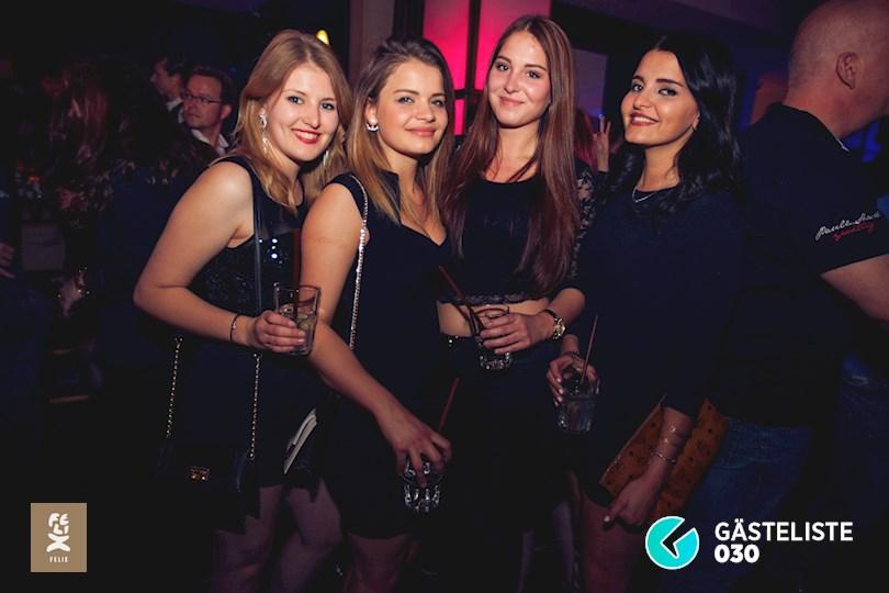 https://www.gaesteliste030.de/Partyfoto #19 Felix Club Berlin vom 01.05.2015