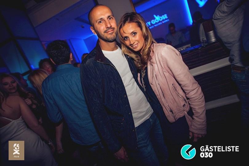 https://www.gaesteliste030.de/Partyfoto #26 Felix Club Berlin vom 01.05.2015
