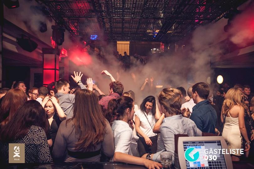 https://www.gaesteliste030.de/Partyfoto #12 Felix Club Berlin vom 01.05.2015