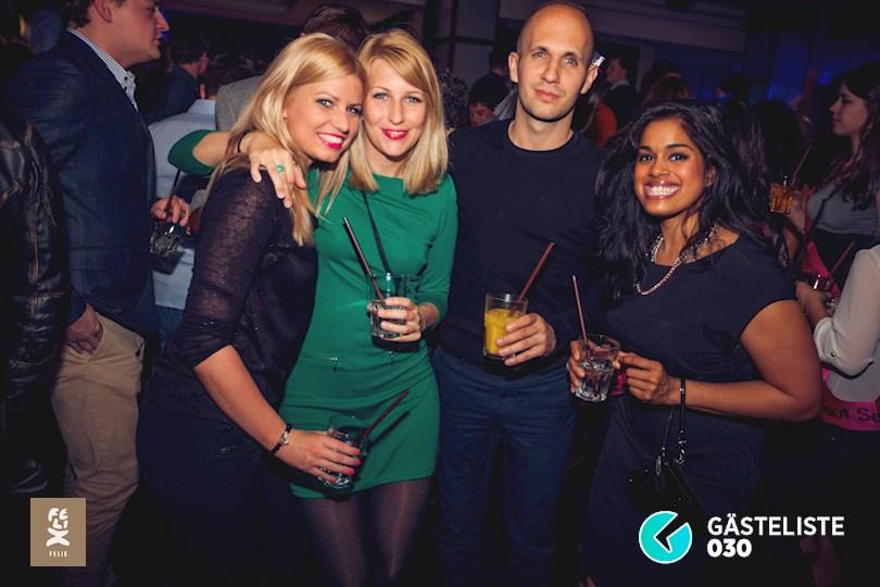 https://www.gaesteliste030.de/Partyfoto #36 Felix Club Berlin vom 01.05.2015