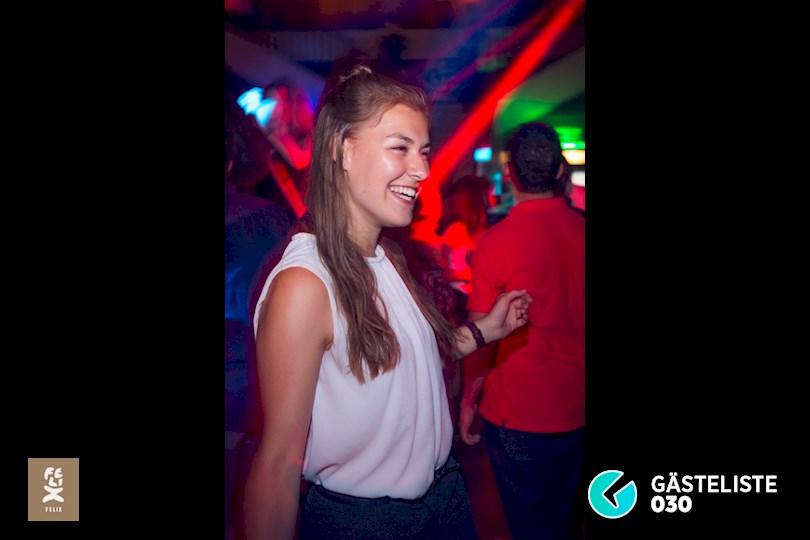 https://www.gaesteliste030.de/Partyfoto #3 Felix Club Berlin vom 03.07.2015