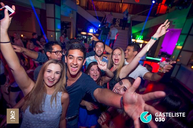 https://www.gaesteliste030.de/Partyfoto #4 Felix Club Berlin vom 03.07.2015
