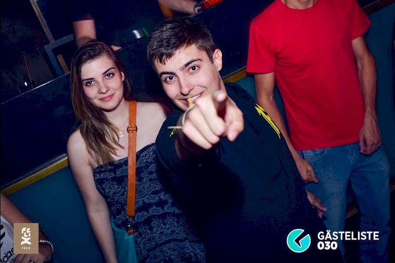 https://www.gaesteliste030.de/Partyfoto #80 Felix Club Berlin vom 03.07.2015