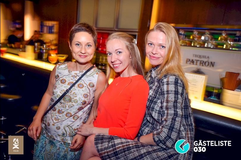 https://www.gaesteliste030.de/Partyfoto #8 Felix Club Berlin vom 03.07.2015