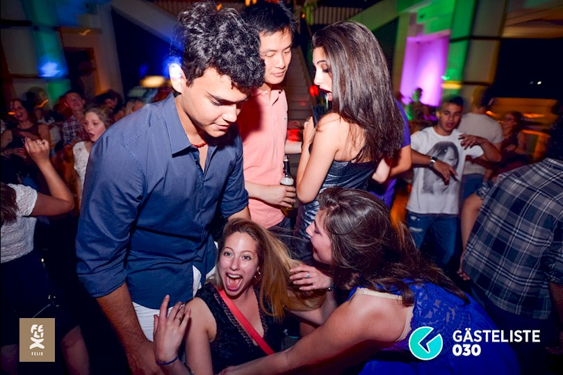 https://www.gaesteliste030.de/Partyfoto #16 Felix Club Berlin vom 03.07.2015