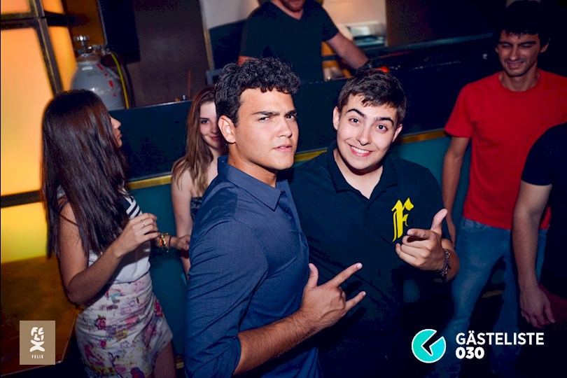 https://www.gaesteliste030.de/Partyfoto #81 Felix Club Berlin vom 03.07.2015