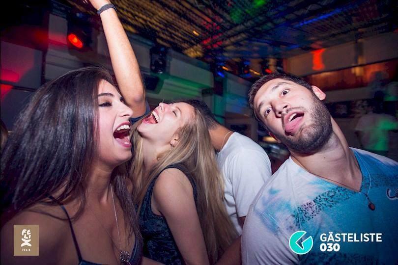 https://www.gaesteliste030.de/Partyfoto #41 Felix Club Berlin vom 03.07.2015