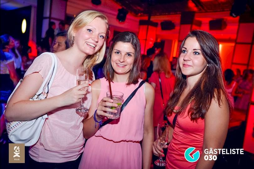 https://www.gaesteliste030.de/Partyfoto #53 Felix Club Berlin vom 03.07.2015