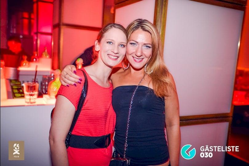 https://www.gaesteliste030.de/Partyfoto #66 Felix Club Berlin vom 03.07.2015