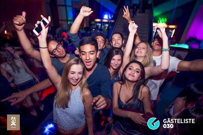 https://www.gaesteliste030.de/Partyfoto #1 Felix Club Berlin vom 03.07.2015