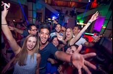 Partypics Felix Club 03.07.2015 Friday Highlife powered by 103,4 Energy | Open Bar bis 0 Uhr für alle Damen mit Anmeldung