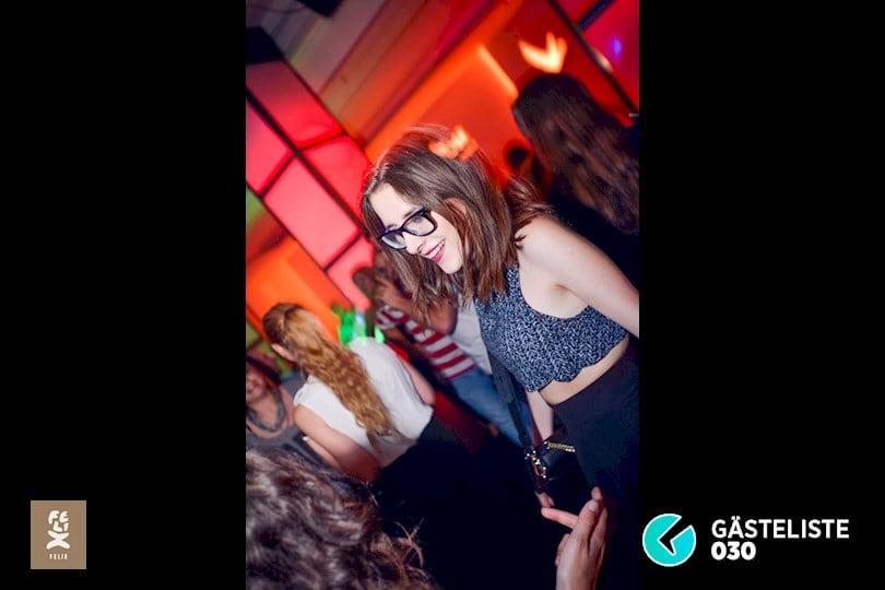 https://www.gaesteliste030.de/Partyfoto #54 Felix Club Berlin vom 03.07.2015