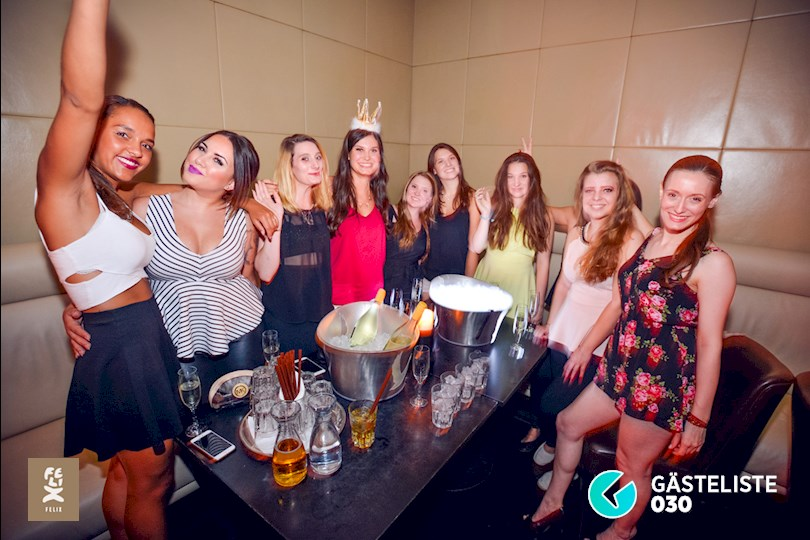 https://www.gaesteliste030.de/Partyfoto #10 Felix Club Berlin vom 03.07.2015