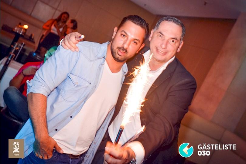 https://www.gaesteliste030.de/Partyfoto #82 Felix Club Berlin vom 03.07.2015