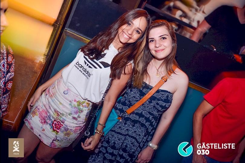 https://www.gaesteliste030.de/Partyfoto #79 Felix Club Berlin vom 03.07.2015