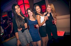 Partypics Felix Club 06.07.2015 Style Stage by D. Machts Group & Fahmoda