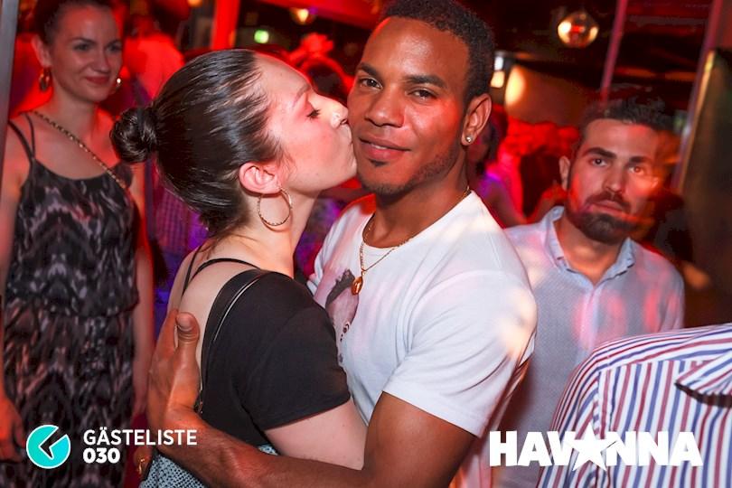 https://www.gaesteliste030.de/Partyfoto #6 Havanna Berlin vom 04.07.2015