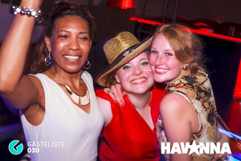 https://www.gaesteliste030.de/Partyfoto #9 Havanna Berlin vom 04.07.2015