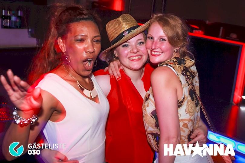 https://www.gaesteliste030.de/Partyfoto #38 Havanna Berlin vom 04.07.2015