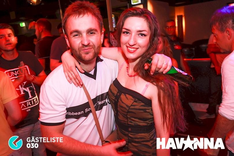 https://www.gaesteliste030.de/Partyfoto #41 Havanna Berlin vom 04.07.2015
